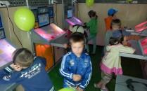 Festiwal Dobrej Energii_7